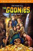 The Goonies [Spielberg]